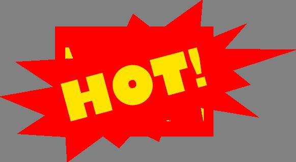 Có gì hot tại Sothako