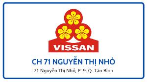 Hệ thống Sothako tại Visan Tân Bình
