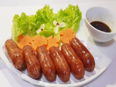 Lap Xuong Chien